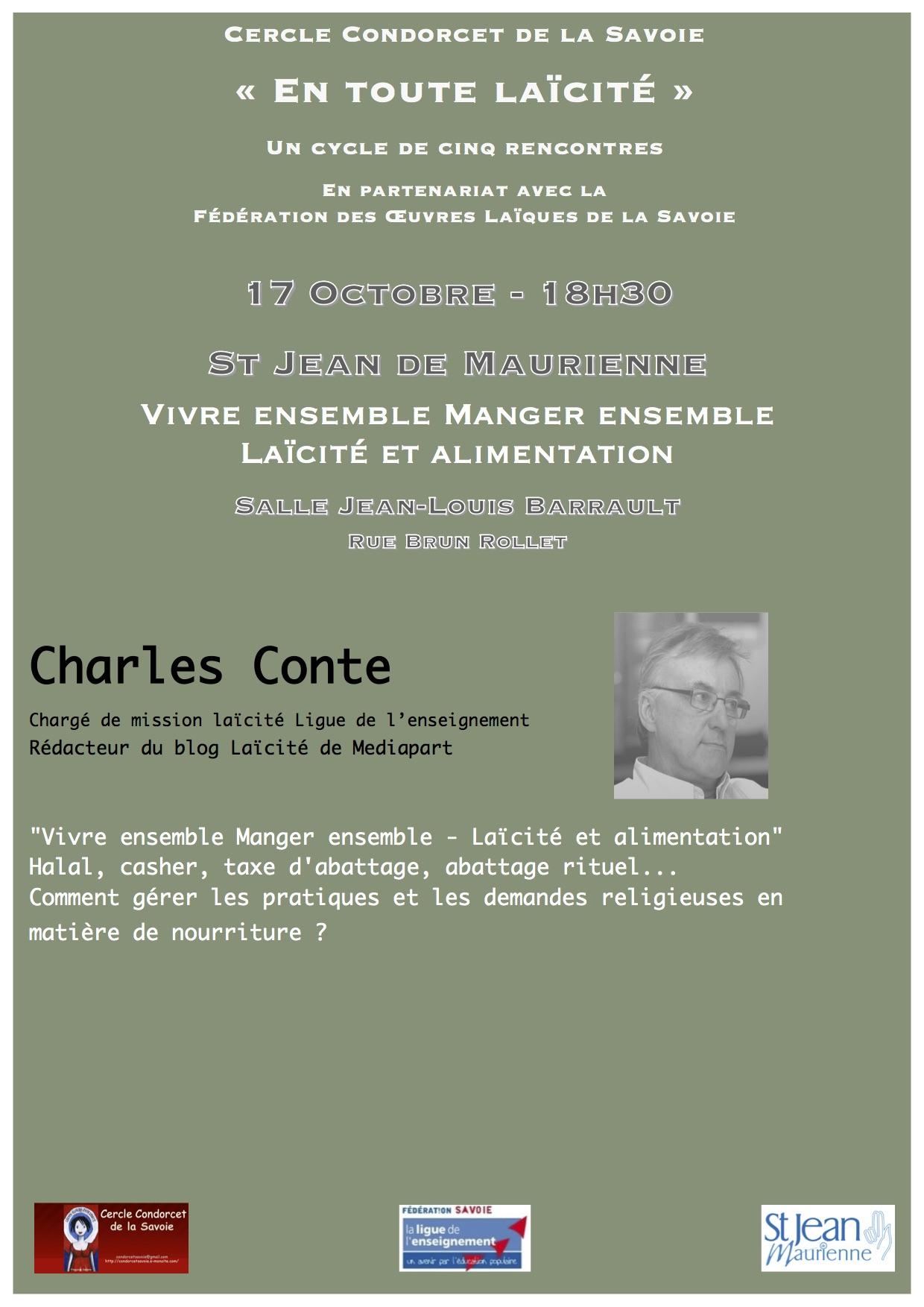 Flyer conte 1